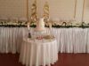 bridal-table